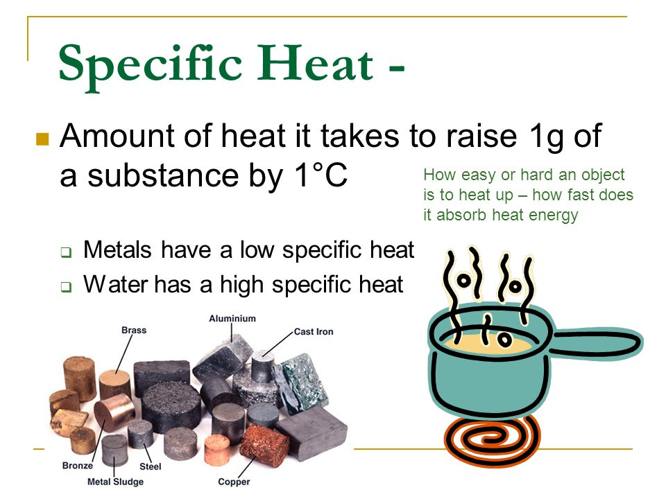 specific heat summative Specific heat of metal solids lab file chemical reactions chemical reactions resources: periodic table file chemical reactions reading file blank periodic table.