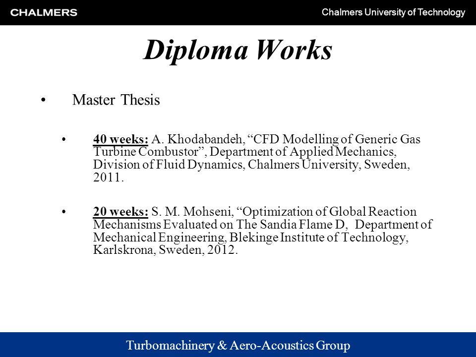 blumensath diploma thesis