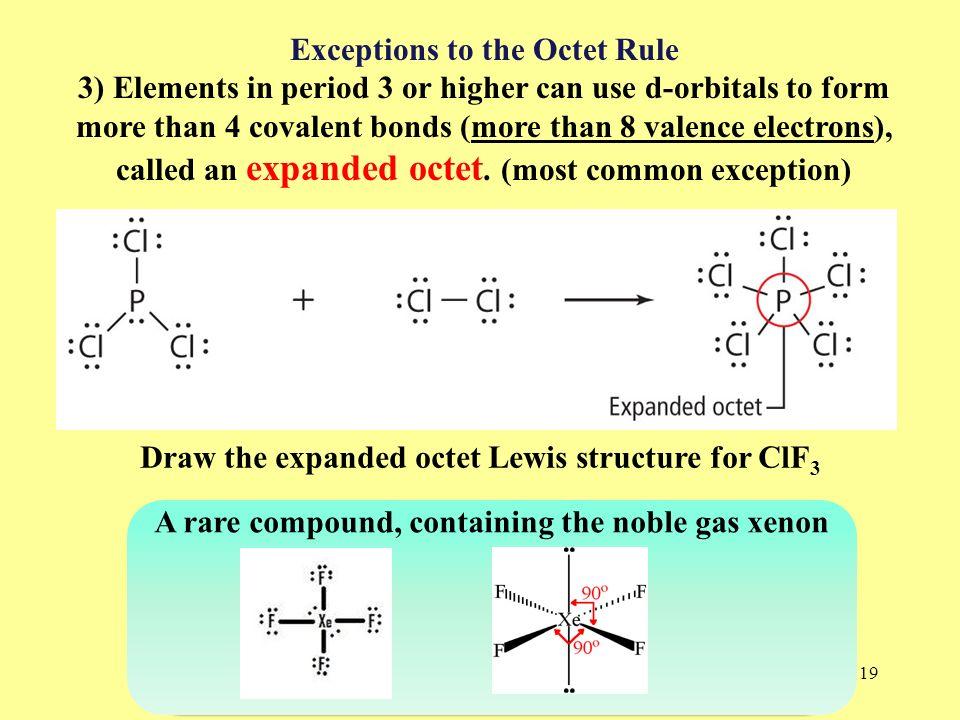 Chapter 8 Covalent Bonding - ppt video online download