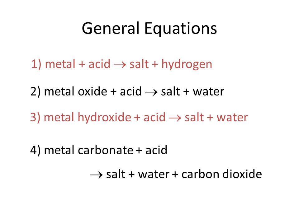 analyze a solution of potassium hydroxide using standard hydrochloric acid theory essay Titration of sodium hydroxide with hydrochloric acid titration theory and instrumentation to calculate sodium hydroxide solution concentration use ebas.