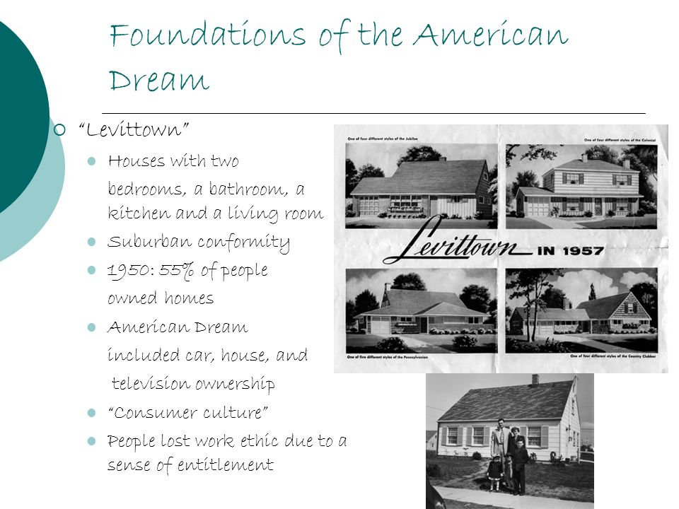 american dream the rise of america What is the american dream how does one define it today and what is the path to earn it this is an active conversation at the dinner table, and amongst friends, business leaders and entrepreneurs.