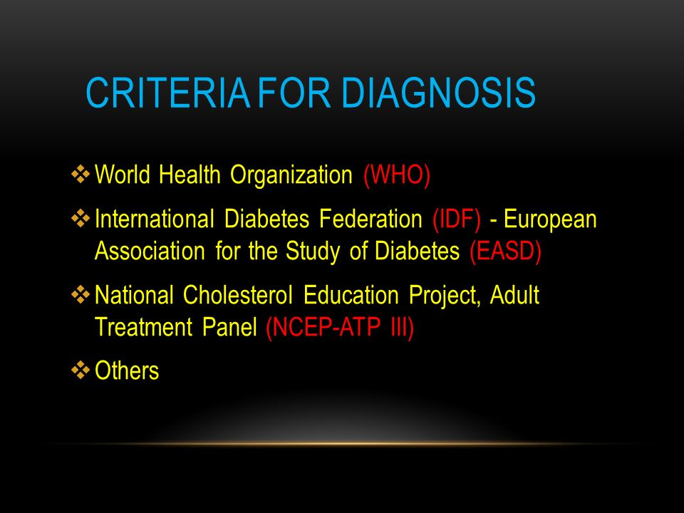 Association for the Study of Medical Education ...