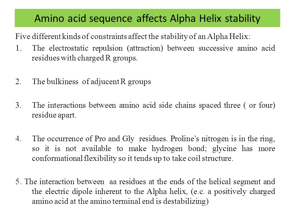 amino acid 2222 how to take