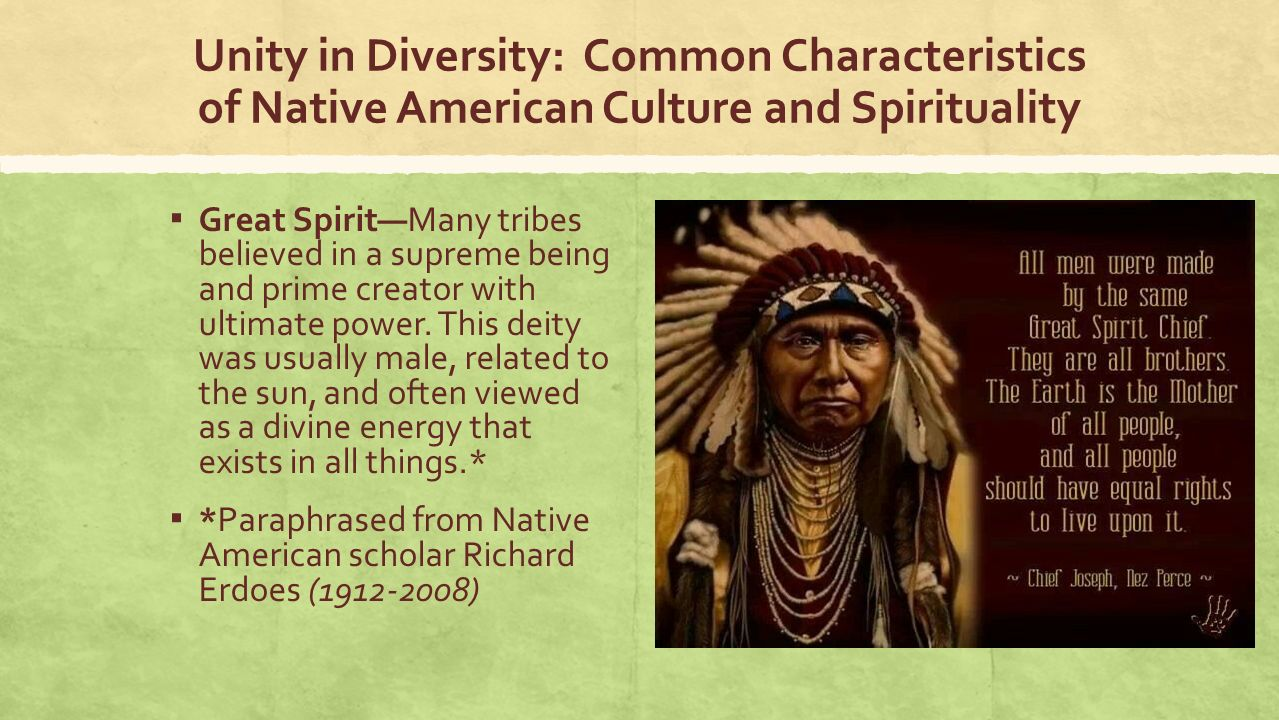 native american a cultural diversity Parenting characteristics in native american families by diversity among native americans as well as several other important factors somewhat with the native american culture have published papers discussing the parenting styles.