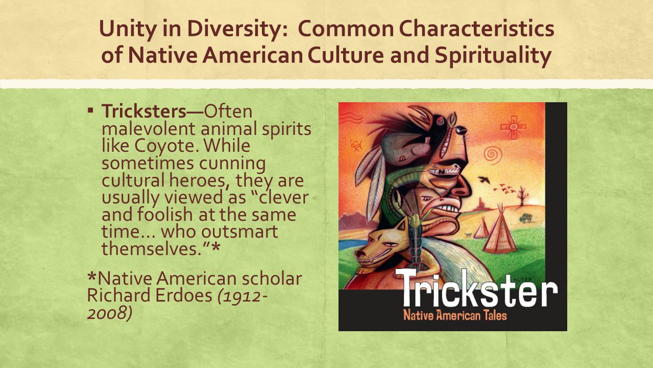 Characteristics of americans american culture college paper help characteristics of americans american culture article summarizing the history and contemporary characteristics of the chinese american freerunsca Images
