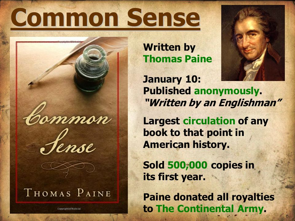 thomas paine critical essays Essays and criticism on thomas paine - critical essays.