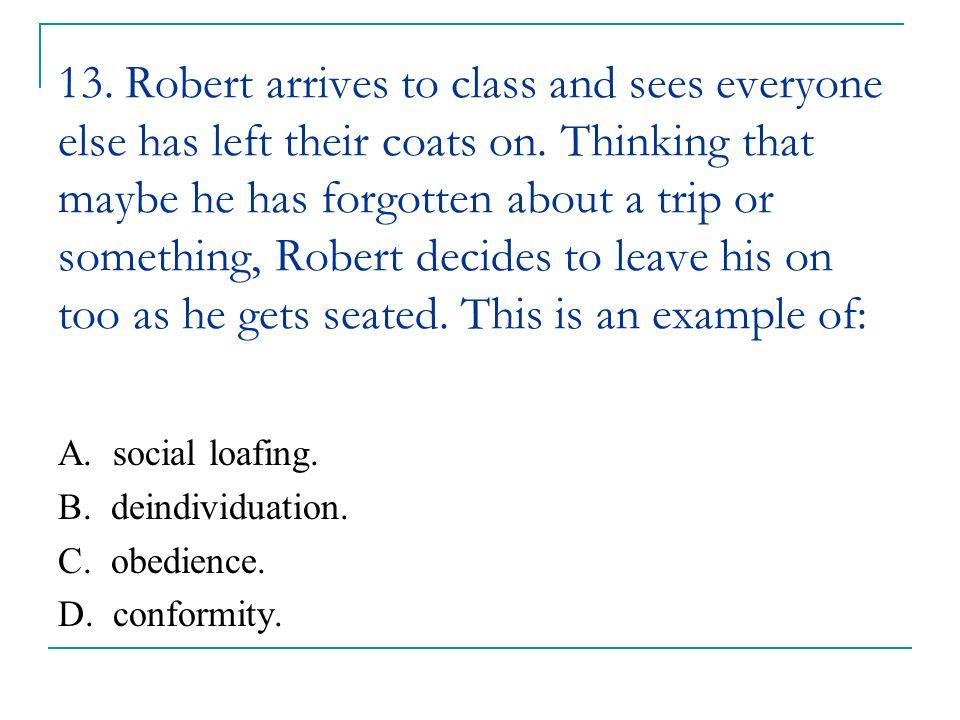 Chapter 13 Social Psychology Ppt Video Online Download
