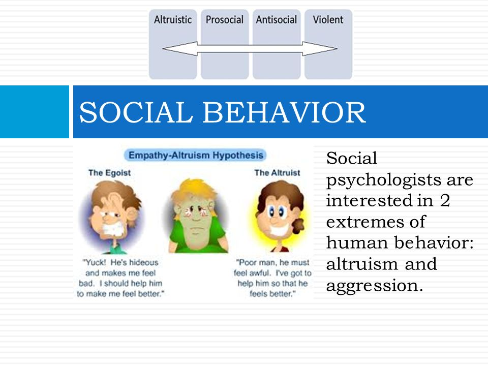 Social Psychology of Aggression - PowerPoint PPT Presentation
