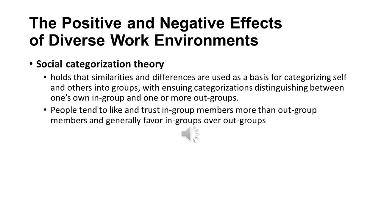 the positive and negative influence of Negative effects of factories working in a factory was not something people wanted to do pollution, unsafe, dirty, long working hours, never any breaks.