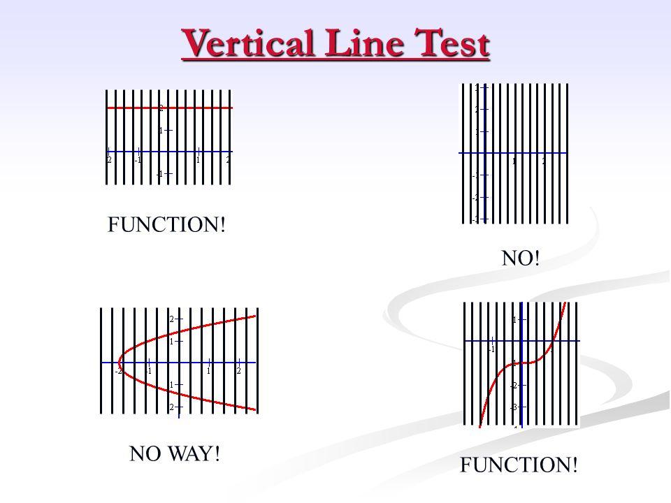 domain and range test pdf