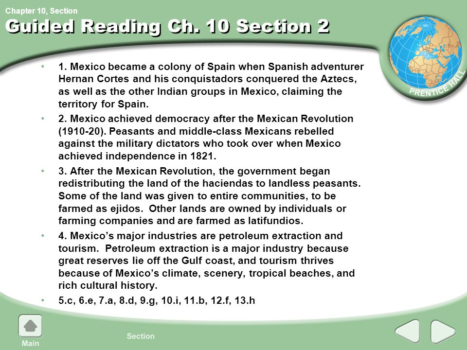 class 9 geography chapter 4 climate pdf