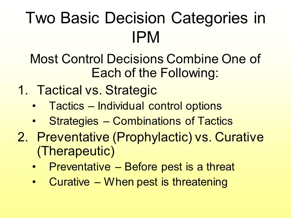 Two+Basic+Decision+Categories+in+IPM.jpg