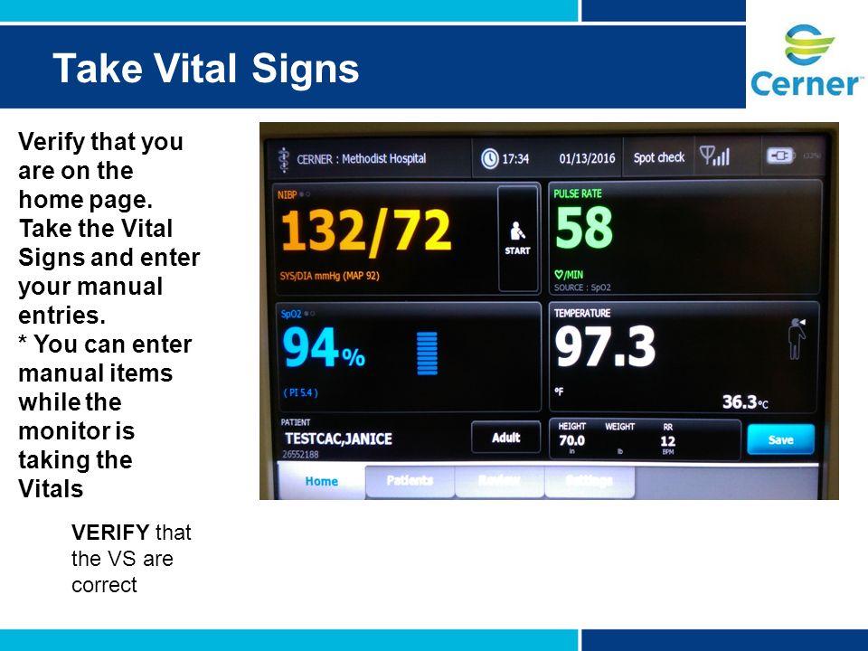 welch allyn vital signs monitor manual