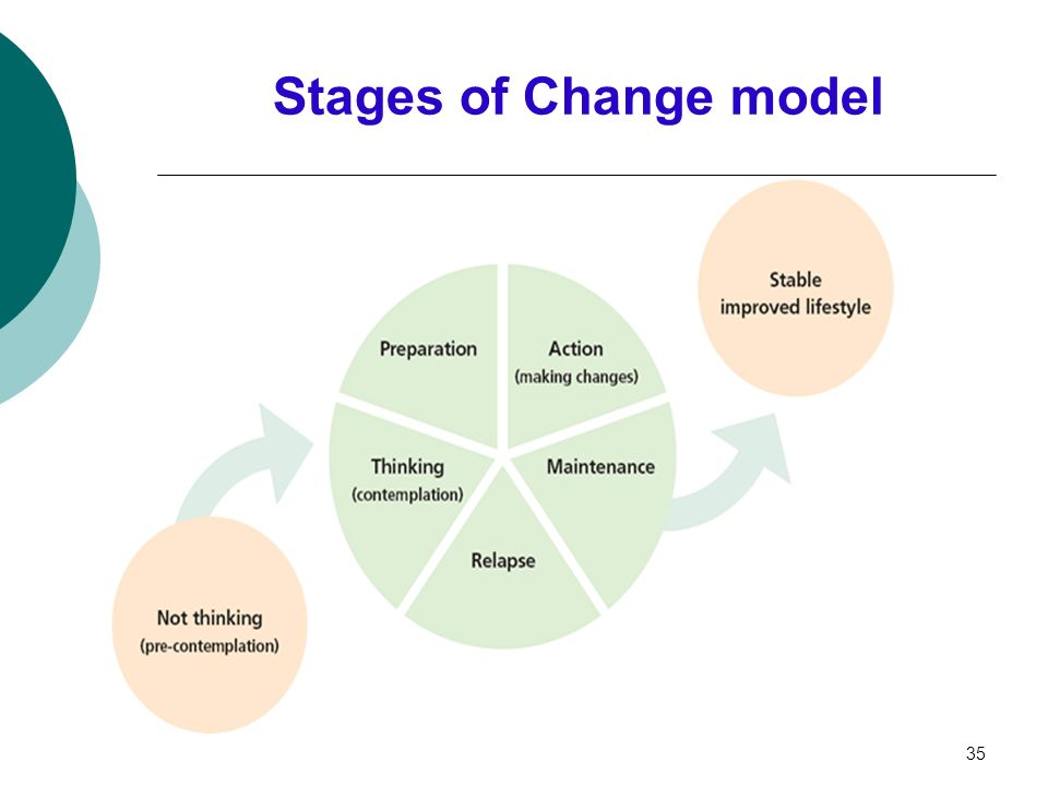 using the six images of change management In this paper, we identify different assumptions about both what it means to manage and the nature of change outcomes from these assumptions we derive six different images of managing organizational change: directing, navigating, caretaking, coaching, interpreting and nurturing.