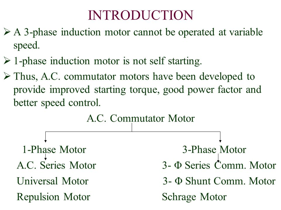 1 INTRODUCTION A 3-phase ...