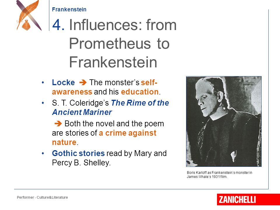 self education and the withholding of education in frankenstein a novel by mary shelley It likewise furthered the career of mary shelley as the author of frankenstein, the rubric under which she continued her anonymous publication with a second novel immersed in medieval italian history, valperga: or, the life and adventures of castruccio, prince of lucca (1823) after percy bysshe shelley's death by drowning in 1822, mary.