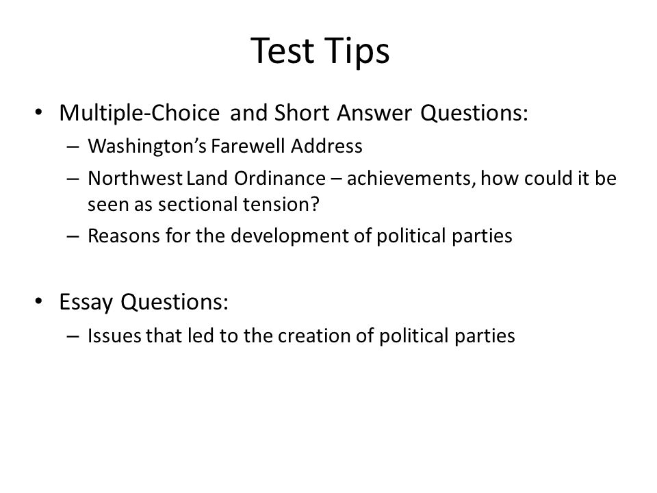 growth political parties essay You have not saved any essays political party is an organized group of people who control or seek to control a government in democratic countries, political parties.