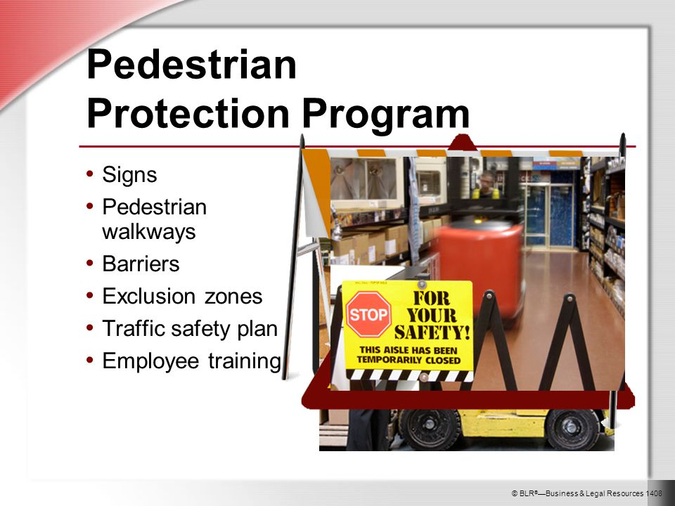 pedestrians should be mandated to take courses on safe road use Parking lot safety: what new drivers need to know by  parking lot safety is about more than driving well  pedestrians, road rage.