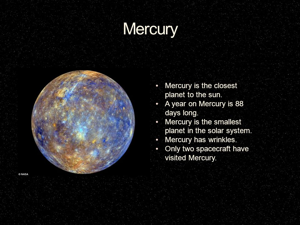 THE SOLAR SYSTEM Colton Morgan Baleigh. - ppt video online ...