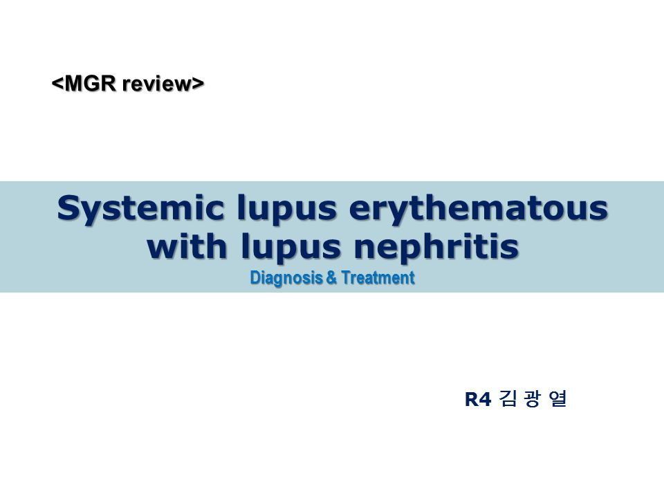 correlation of systemic lupus erythematous and Systemic lupus erythematosus (sle) can cause various symptoms, the most common being joint pains, skin rashes and tiredness learn more from patient.
