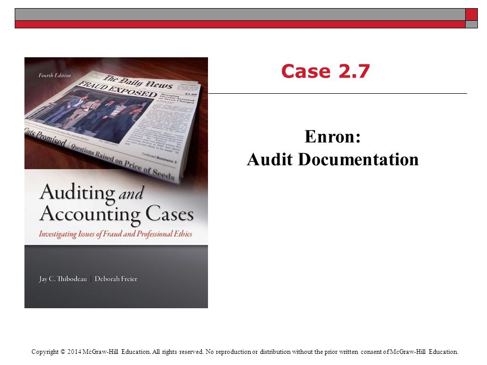 accounting fraud at worldcomm Accounting fraud @worldcom causes and effects introducti̇on conclusion briefly, accounting fraud internal and external environment both they were affected and were caused.