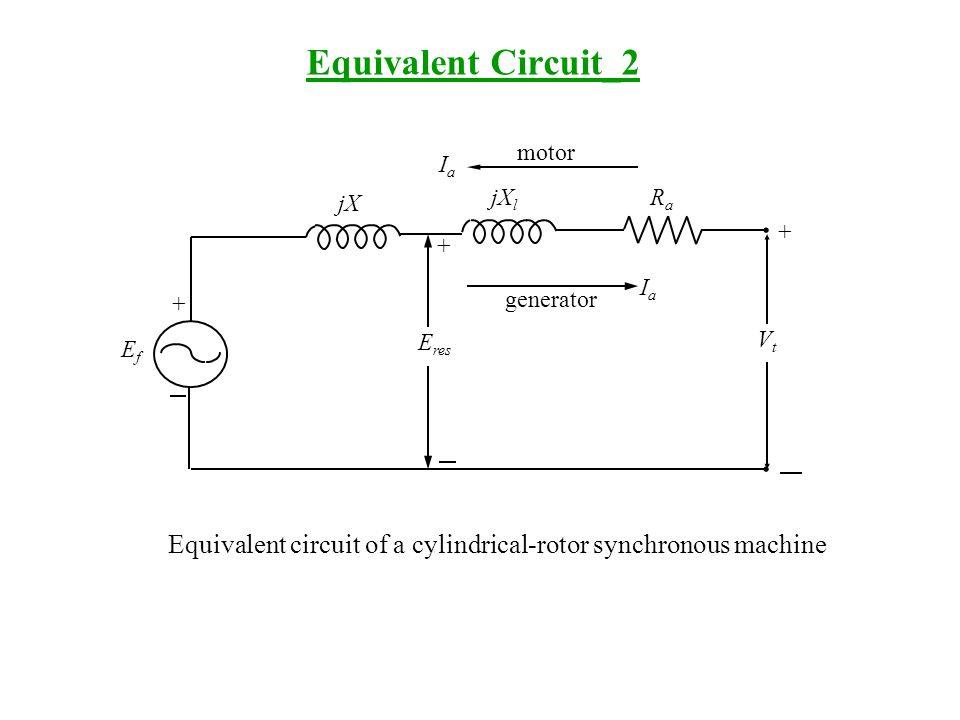Wiring diagram synchronous generator synchronous machines ac wiring diagram synchronous generator k grayengineeringeducation cheapraybanclubmaster Image collections