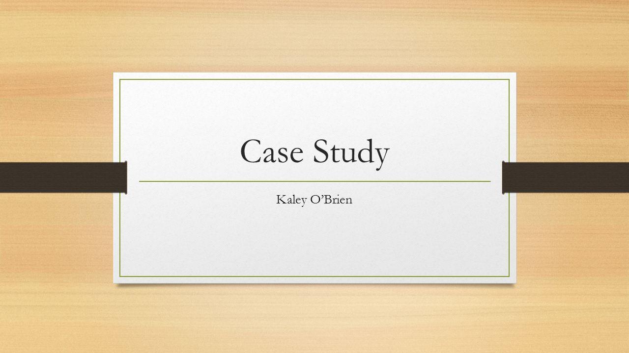 case study 1 2 Document type: case study   date authored: 2 feb 2018   size  petroleum company uses controledge rtu to optimize inventory management wwwhoneywellprocesscom/library/marketing/case-studies/sensor-acm-case-study-2018pdf document type: case study  .