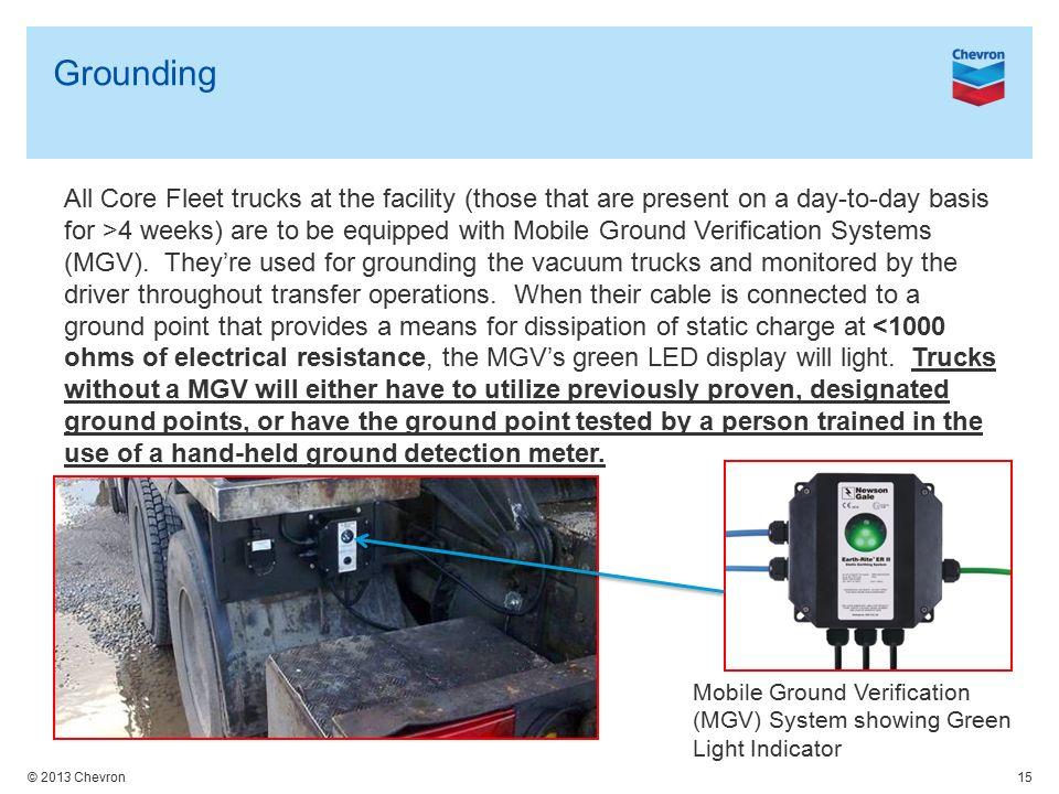 esh 200 vacuum truck safe operations ppt video online download. Black Bedroom Furniture Sets. Home Design Ideas