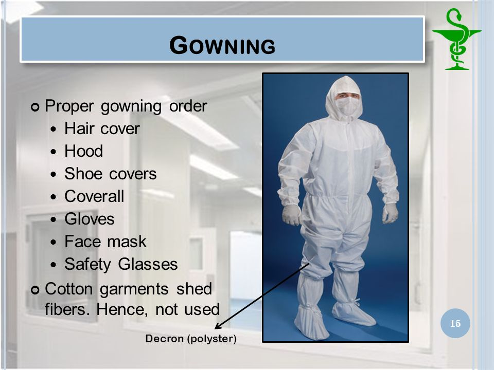 Snap Contemporary Gowning Procedure In Pharma Industry ... photos on ...