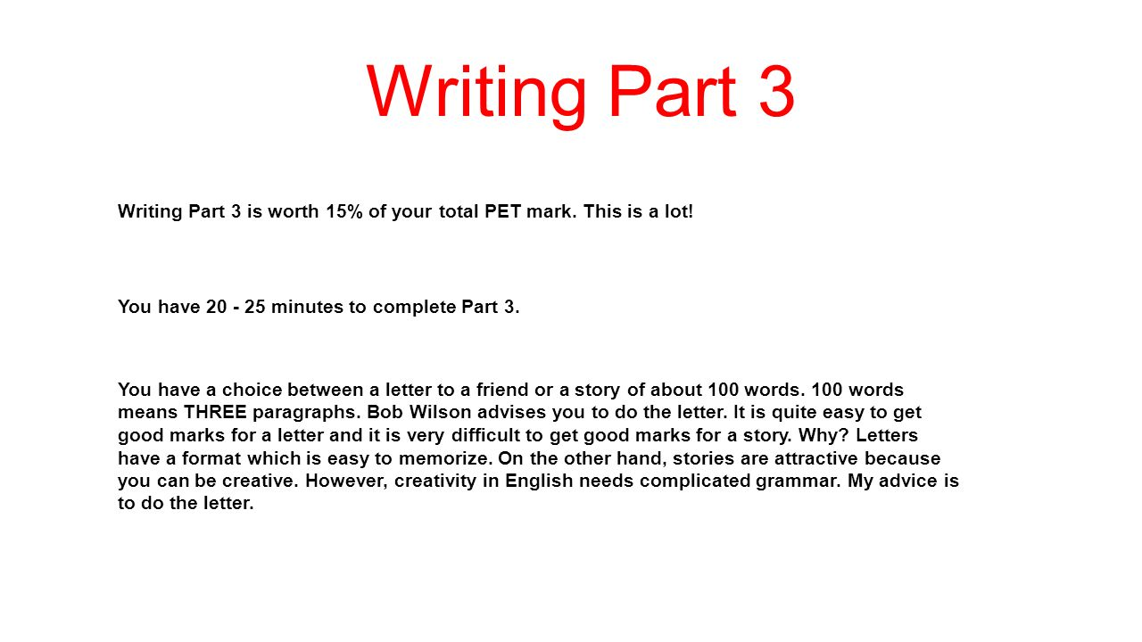 keeping pets 3 essay Free essay: owning a pet having a pet is a wonderful idea pets bring  plus,  with such a small yard, keeping up with the packages charlie left in his own yard  was quite a chore whereas vegas, like  a pet rock essay 545 words | 3  pages.