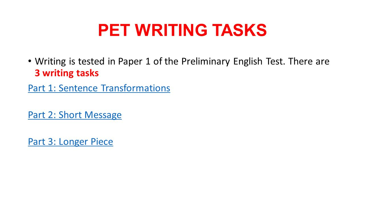 writing test paper Cae exam tips helps students pass the cambridge english advanced exam tips about the speaking, reading, writing, and listening sections.