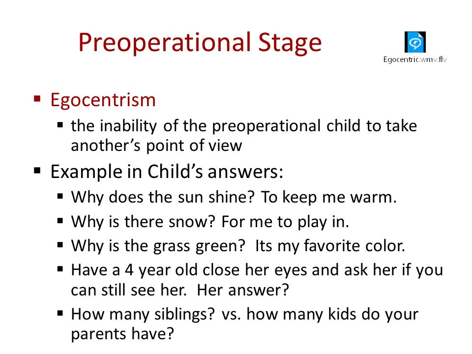 Developmental Psychology Ppt Video Online Download