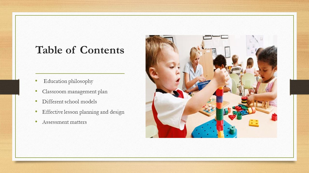 the philosophy of classroom management A theoretical introduction philosophy of classroom management my philosophy on classroom management is a very simple one, first and most important, each teacher creates the weather in the classroom haim ginott's most famous and powerful quote describes exactly how i feel about this topic.