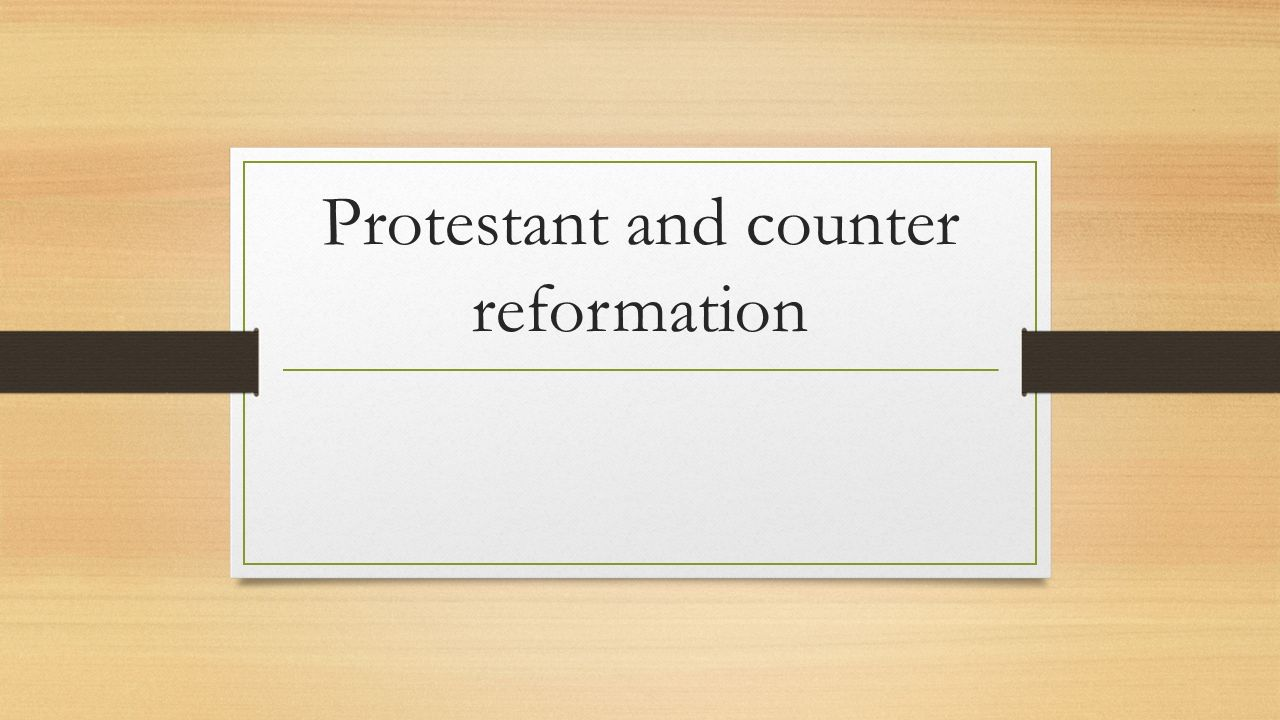 """luther flynn thesis Martin luther's 95 theses – the introduction the following is the text from the """"disputation on the power and efficacy of indulgences"""" commonly known as the ."""