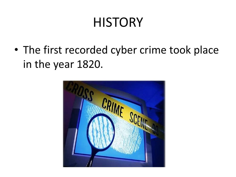 a history of cybersex in the internet In the context of internet addiction, cybersex is considered to be an internet  application in which users are at risk for developing addictive usage.