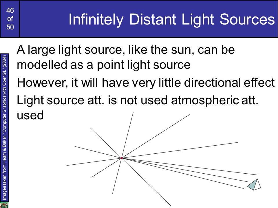 Dda Line Drawing Algorithm Lecture Notes : Dda line drawing algorithm opengl