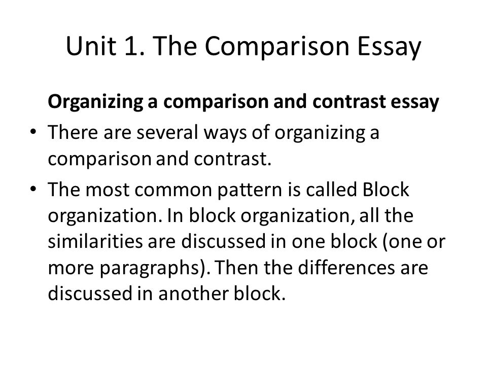 organizing the power company essay Organizing the power company topics: english-language films pages: 2 (697 words) published: september 24, 2013  i do not believe in organization charts or position descriptions of any kind inthis company declared johnny ramos, president and founder of powercompany, manufacturer of.