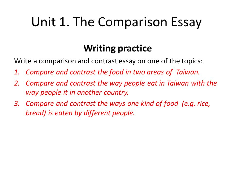titling a compare and contrast essay Titling an argumentative essay essay research paper about poverty quote old man at the bridge analysis essay global warming cause and effect essay pdf usc.