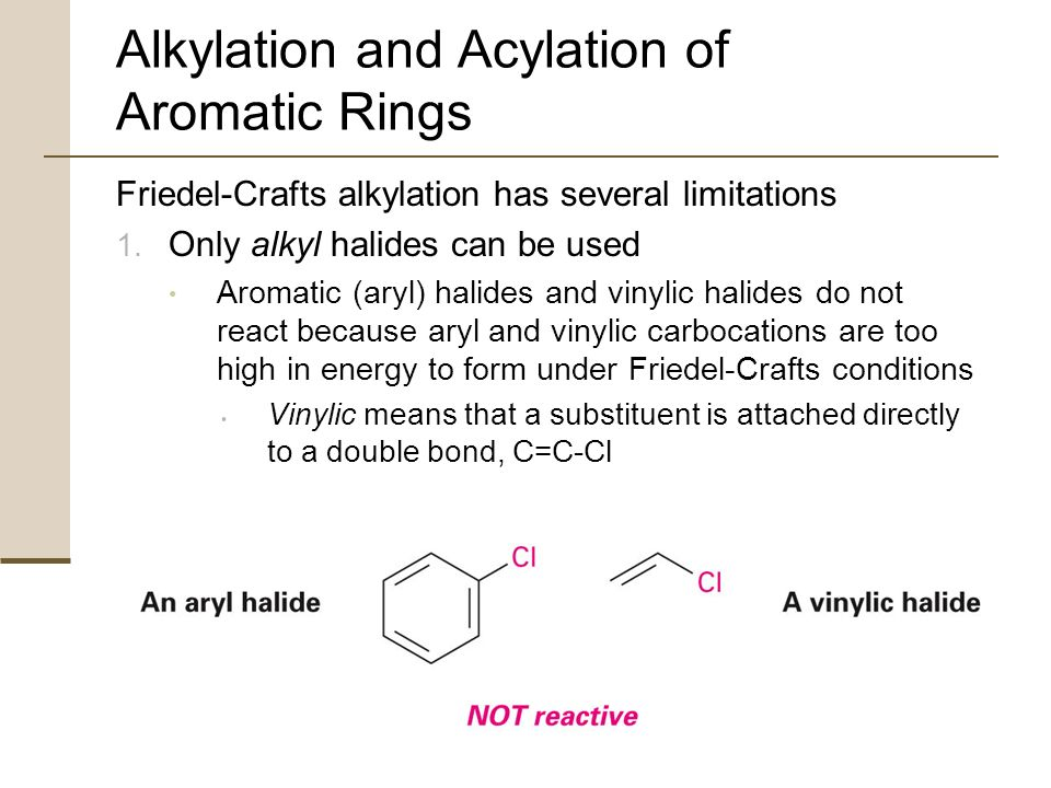 Chapter 8 Aromatic Compounds Ppt Download