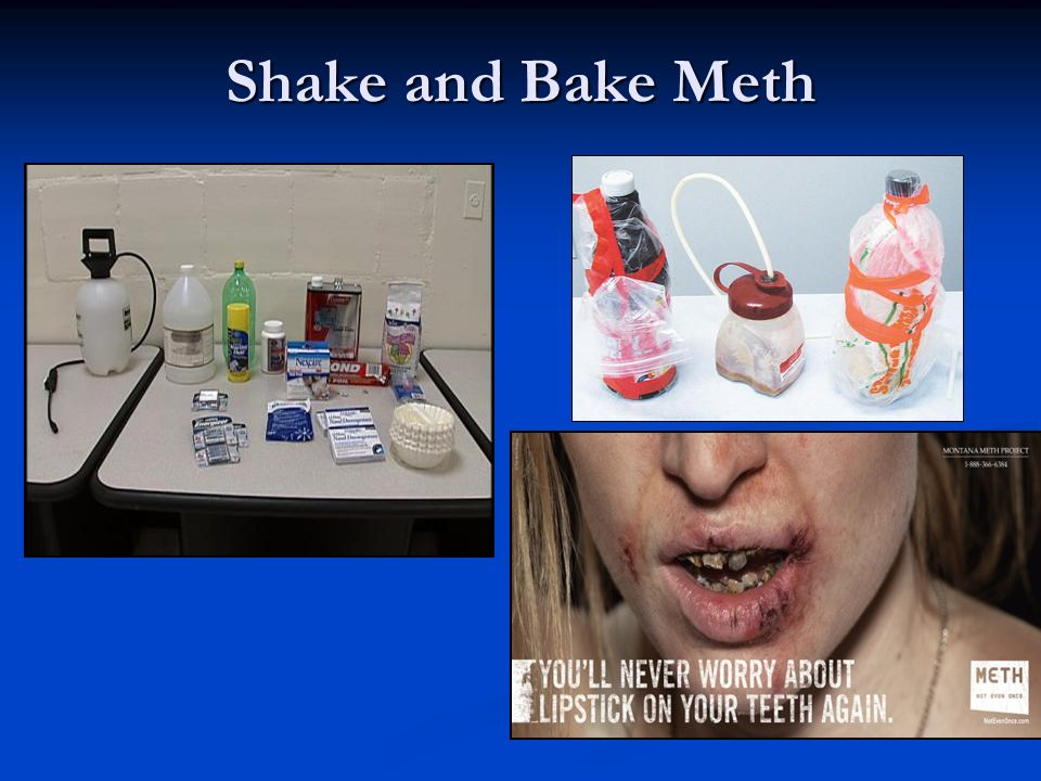 shake n bake meth what is methamphetamine ppt download shake n bake meth
