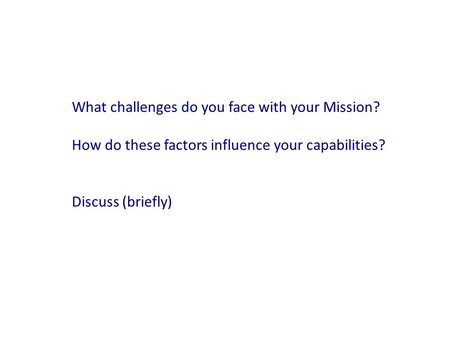 how does vitakraft face the challenges Top eight challenges teachers face this school year what are today's teachers dealing with when they step into the classroom — september 13, 2010 • by mary.