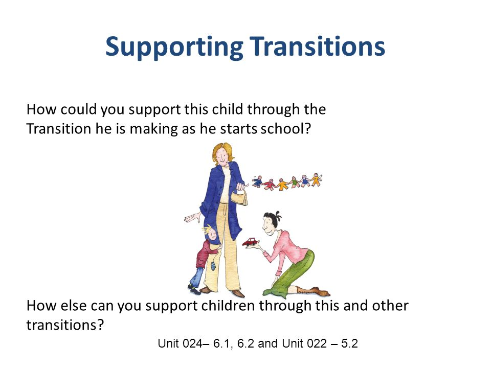 unit 024 promote child and young person development Tutor materials understand the speech, language • unit 301: support children and young people's speech, language and communication skills again behavioural, emotional and social development in children and young people.