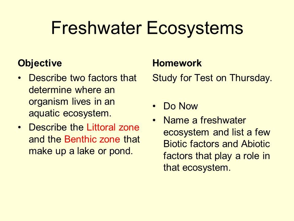 Biology 4 5 Aquatic Ecosystems Worksheet Answers 3379206. Biology 4 5 Aquatic Ecosystems Worksheet Answers. Worksheet. Ecosystem Worksheet Answers At Mspartners.co