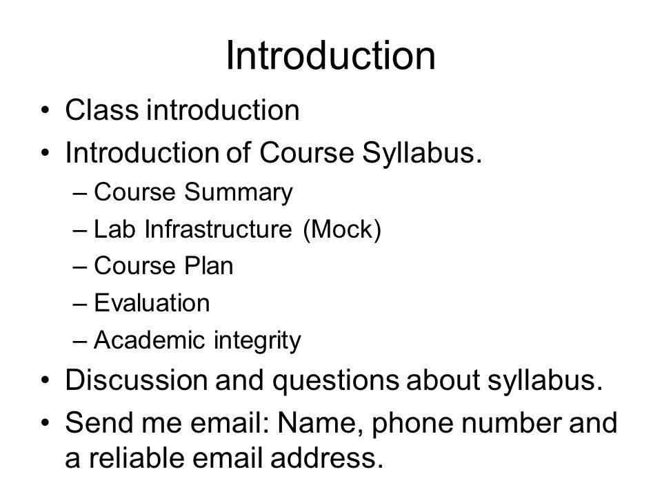nt1210 chapter 6 summary Nt1210 homework answers nt1210 homework answers - title ebooks : nt1210 homework answers  chapter 12 complex sentences exercises with answers human heart questions and.