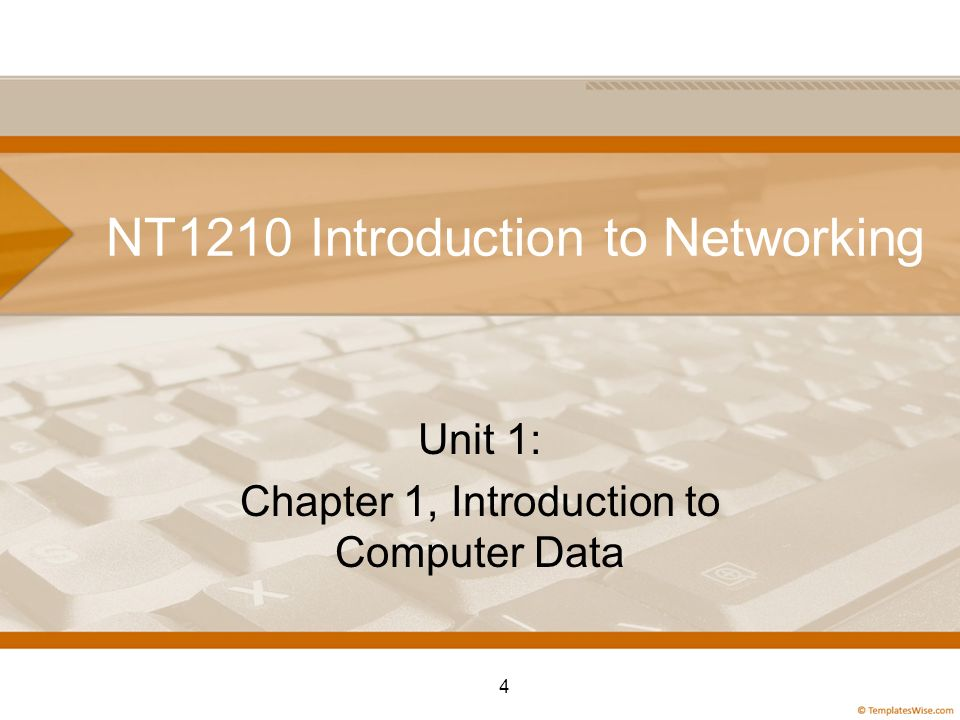 introduction to network implementation By default, a cisco ios device performs authentication based on a line password and authorization based on a level 15 enable password this is a problem 7905.