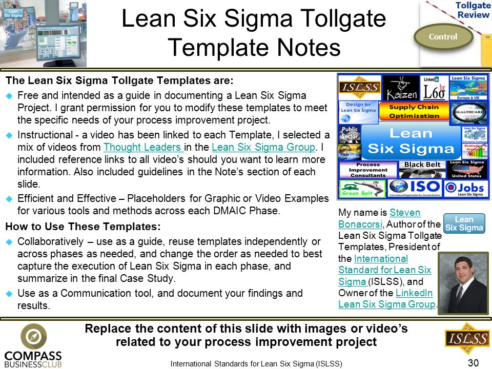 lean six sigma healthcare case study Video demonstrating how the methods and tools of six sigma were used to reduce the number of denial insurance claims in a hospital yellow belt case study.