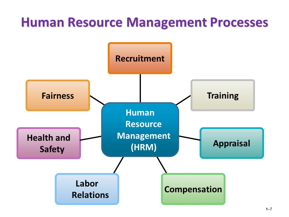 aspects of human resource management Catmedia's human resource management objectives are simple: utilize an   we offer multiple solutions that cover aspects of human resource management.