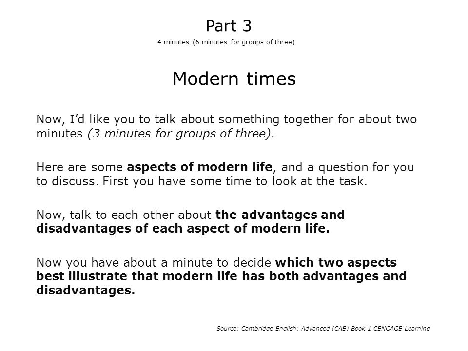 as you like it modern english pdf download
