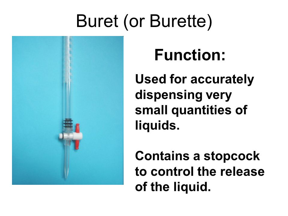 The Chemistry Lab Ppt Video Online Download