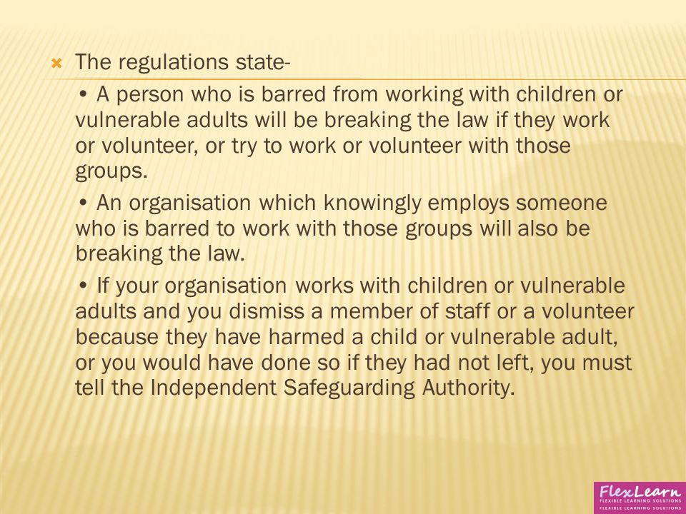 safeguarding and protection of vulnerable adult in health and social care